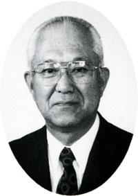 飯田庸太郎